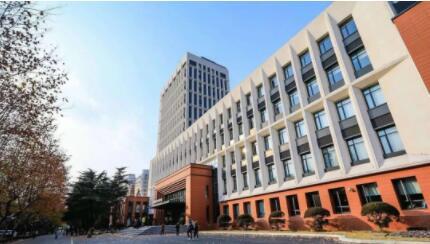 【权威发布】上海交通大学安泰经济与管理学院2020年入学MBA全国联考报名通知