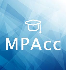 MPAcc