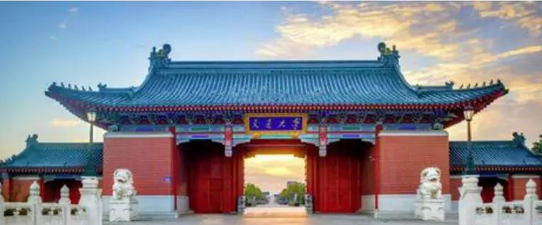 2020上海交通大学MEM八大学院招生及录取信息汇总