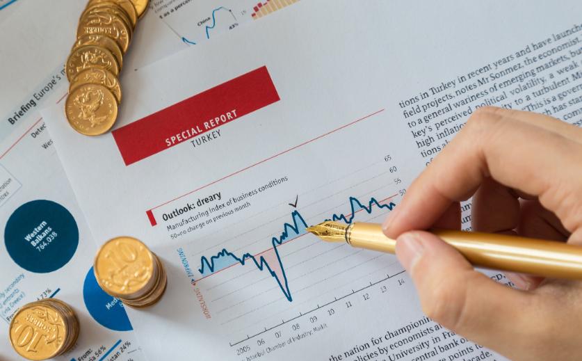 金融学硕与金融专硕的区别?金融专硕就业方向?