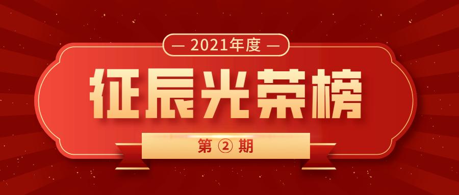 【喜报】最高248分!征辰学子再创佳绩——第二波光荣榜来袭!