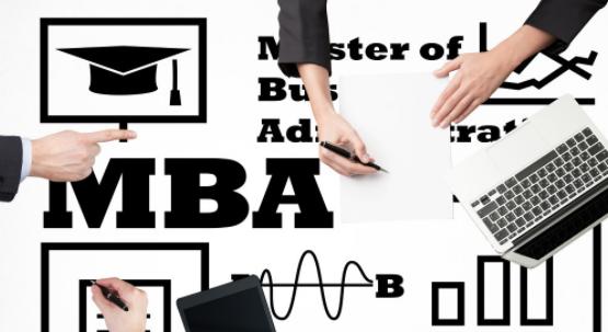 2021年MBA备考时间规划表